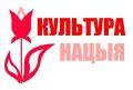 logo for chasopis.jpg