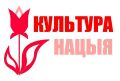 logo for chasopis